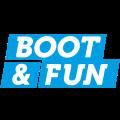 https://www.boot-berlin.de/